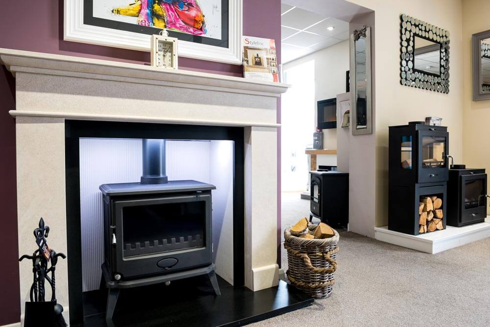 Fireplaces-London-1