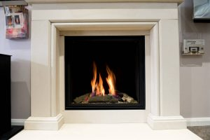 Services by Fiveways Fires _ Stoves Ltd