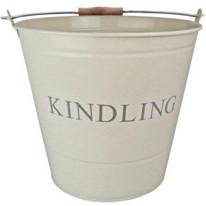 0348 kinling bucket