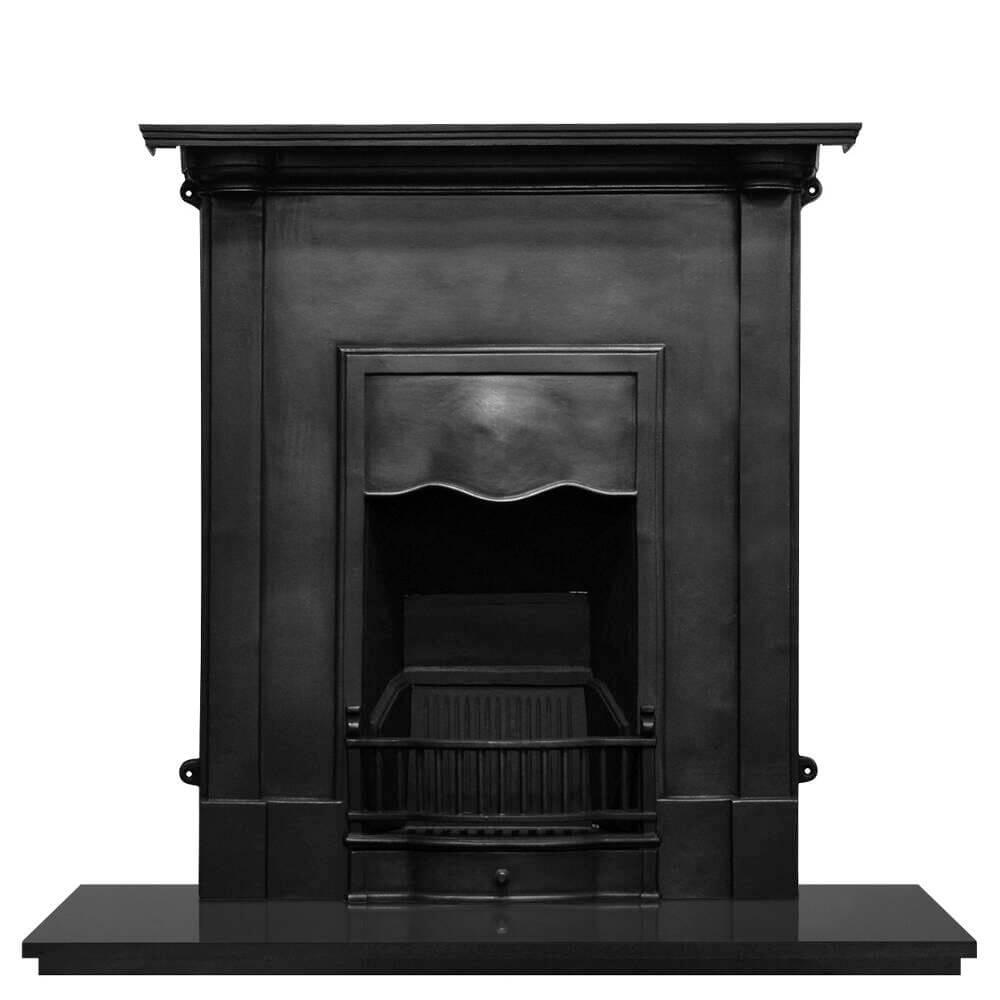 cast iron surrounds fiveways fires u0026 stoves