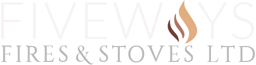 Fiveways-Fires-Stoves-Logo