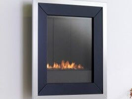 Fiveways Fires and Stoves