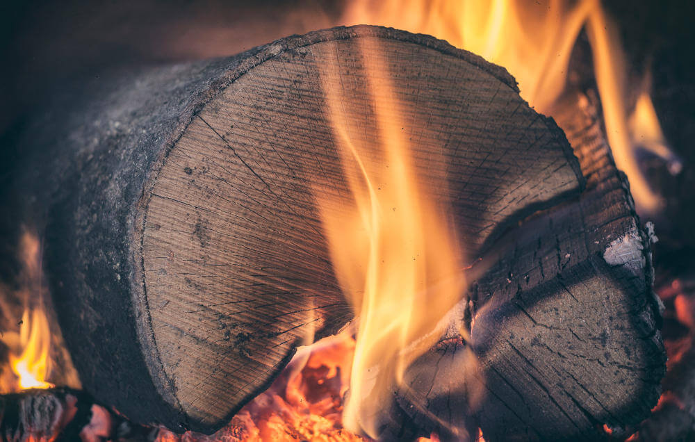 Are wood burners about to be banned?