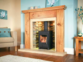 gas-fire-place-in-home-setting
