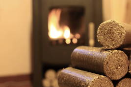 alternative-wood-fuel-logs-for-use-in-log-burners