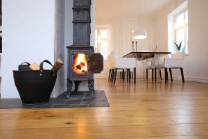 log-burner-and-log-basket-in-beautiful-home-setting