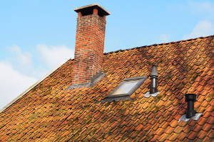 roof-with-3-chimney