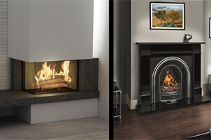 modern-or-traditional-fireplace