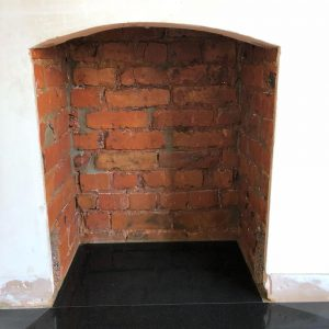fireplace-brick-cleaning-after