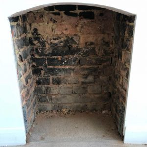 fireplace-brick-cleaning-before