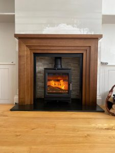 fireplace-installed-by-fiveways-fires-(1)