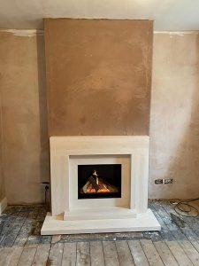 fireplace-installed-by-fiveways-fires-(10)