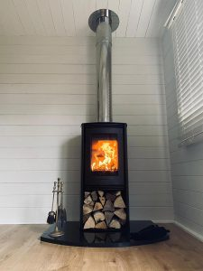 fireplace-installed-by-fiveways-fires-(2)