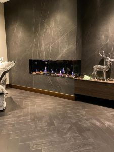 fireplace-installed-by-fiveways-fires-(4)