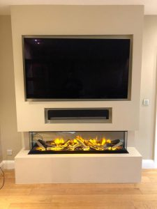 fireplace-installed-by-fiveways-fires-(5)