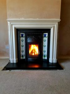 fireplace-installed-by-fiveways-fires-(6)